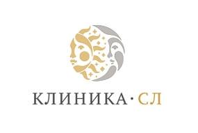 Медицинское оборудование для «Клиники СЛ» в Казани